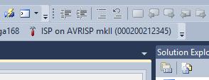 Tool settings icon
